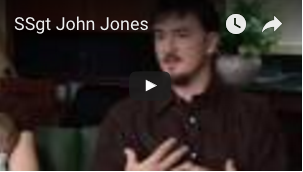 Jones_John_vid_thumbnail