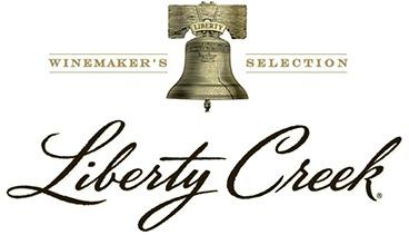 liberty_creek