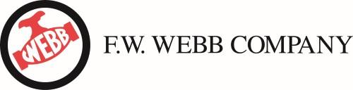 FWW logo_color_hires (Custom)