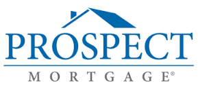Prospect_Mortgage