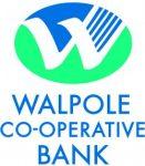 Walpole Cooperative