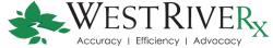 West River Logo.jpg