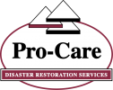 Pro-Care disaster