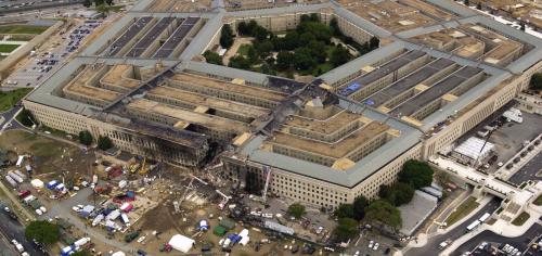 pentagon_911