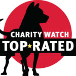 Home For Our Troops is listed as a Top-Rated Charity by Charity Watch
