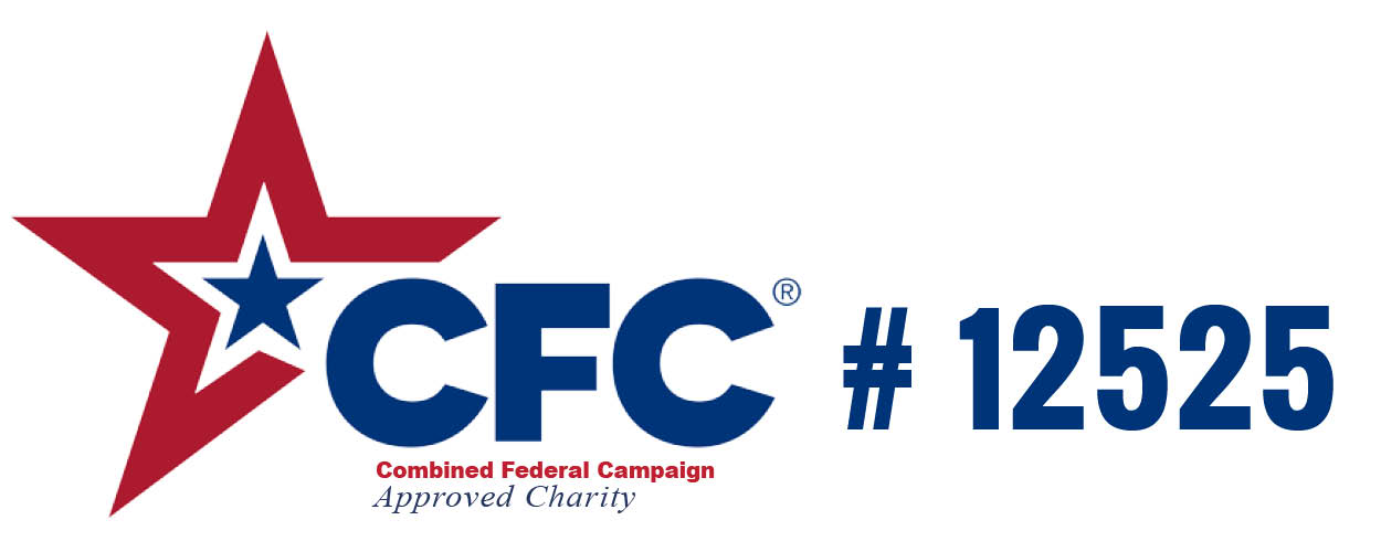 Homes For Our Troops is a Combined Federal Campaign approved charity