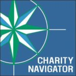 Homes For Our Troops - Best Rated Veterans Charity by Charity Navigator