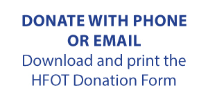 Print Homes For Our Troops Donation Form