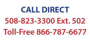 Phone Number for Homes For Our troops